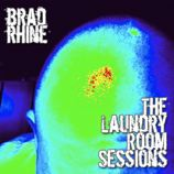 The Laundry Room Sessions