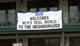 REAL World 2005